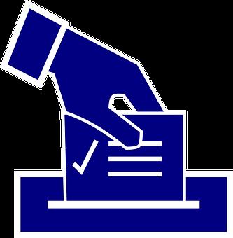 Bundestagswahlen am 26.09.2021: